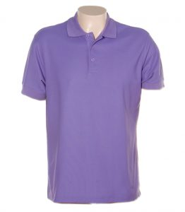 gelato_purple