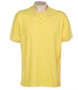 gelato_yellow