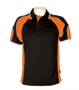Glenelg-black-orange
