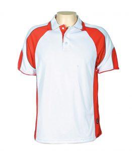 Glenelg-red-white