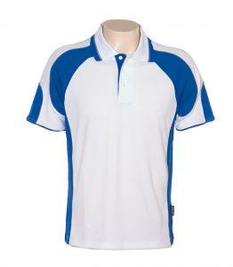Glenelg-white-blue