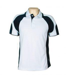 Glenelg-white-black