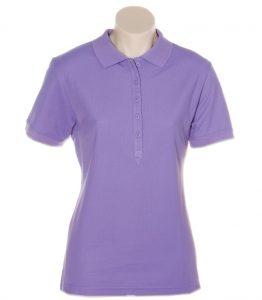 Gelato-Purple