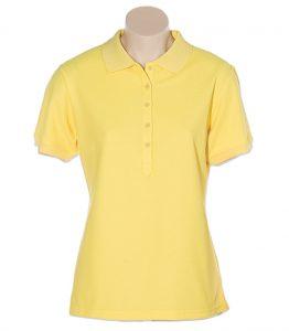 Gelato-Yellow