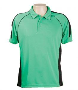 Olympikool-Emerald-black