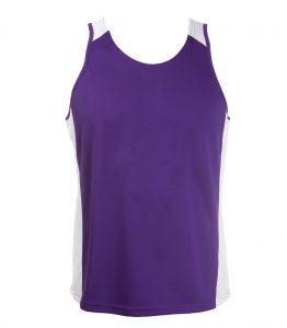 Olympikool-Purple-White