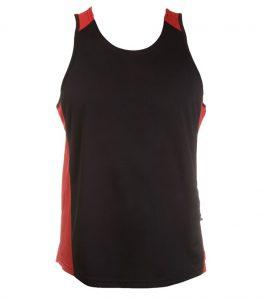 Olympikool-Black-Red